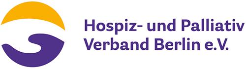 Hospiz Berlin